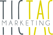 Tic Tac Marketing: Agencia de Marketing y Branding, Mallorca